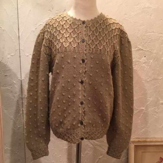 knit 131[Do-956]