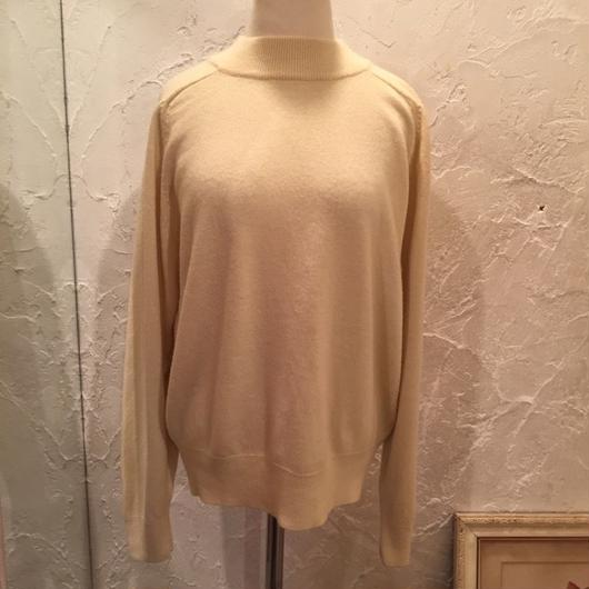 knit 280[FF936]
