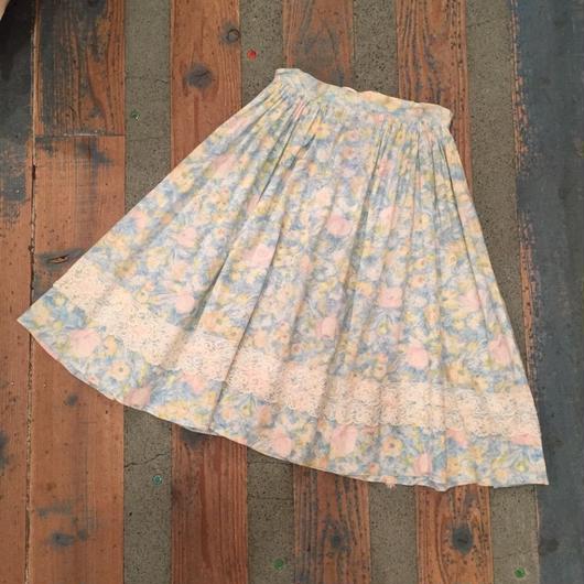 skirt 297[Do-246]