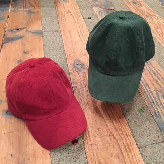 hat 10[AH224]