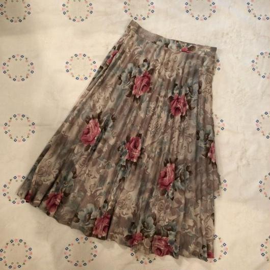 skirt 611