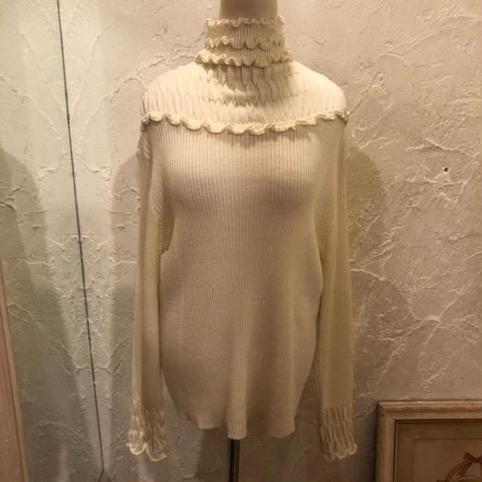 knit 381[FF90]