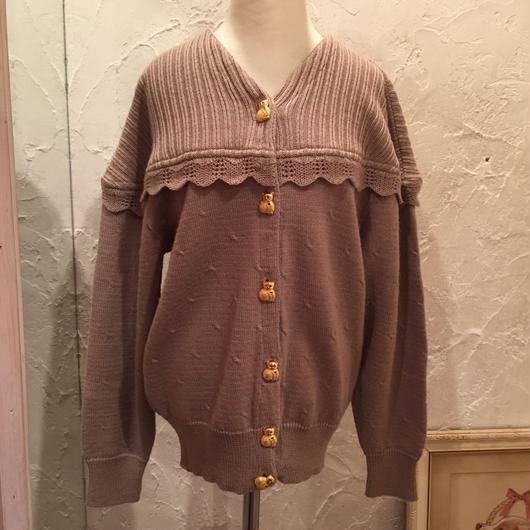 knit 205[FF331]
