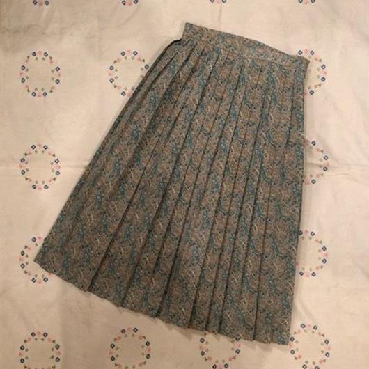 skirt 599[FF404]