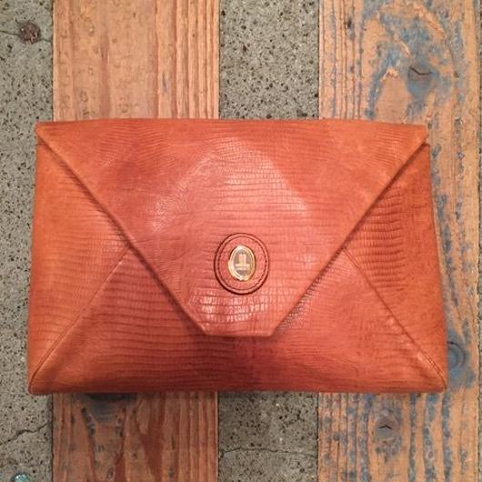 bag 288[FF157]