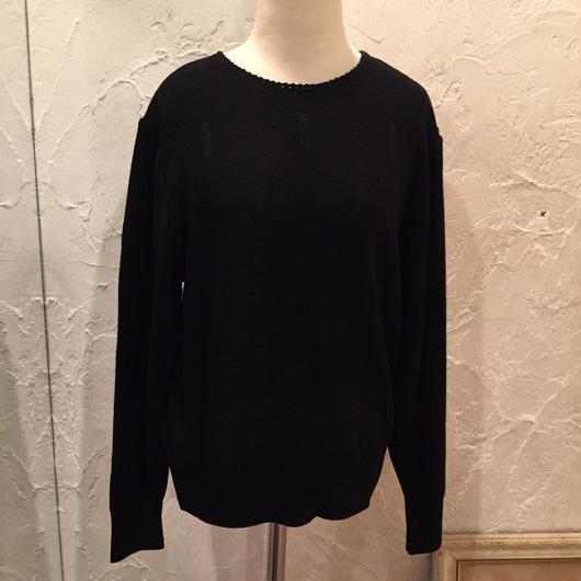 knit 287[FF904]