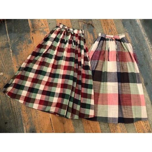 skirt 69[RB536]