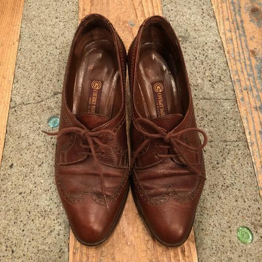 shoes 193[ge-270]
