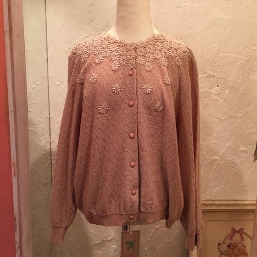 knit 115[FF577]