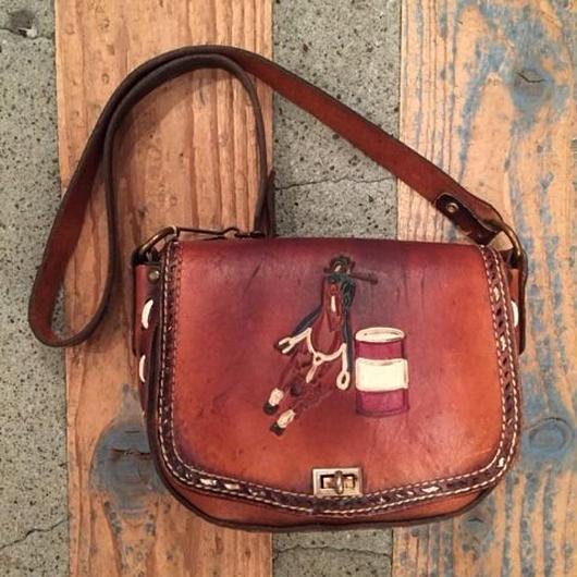 bag 2[FF779]