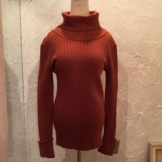 knit 225[FF810]