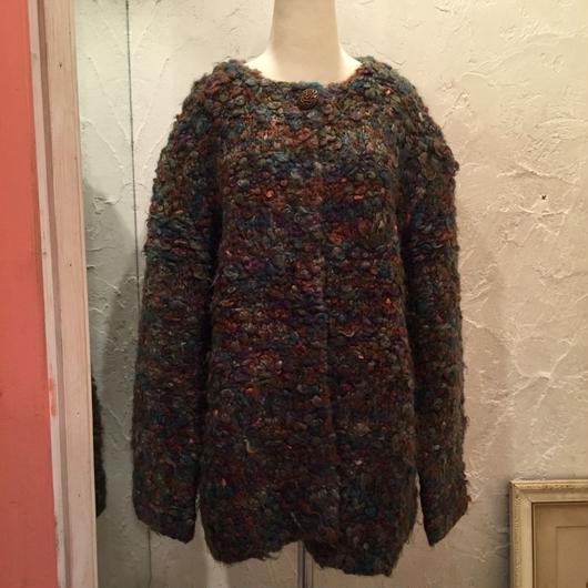 knit 23[AR.719]