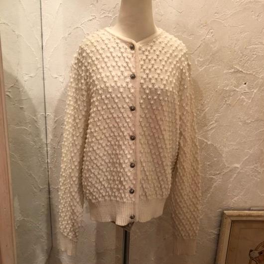 knit 417[ge-1]