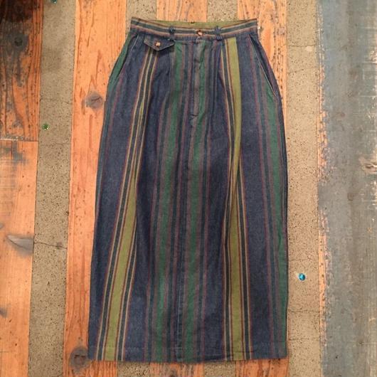 skirt 135[Do-894]