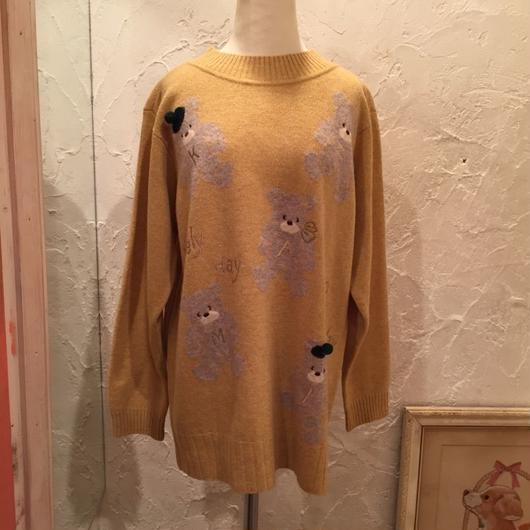 knit 197[FF261]