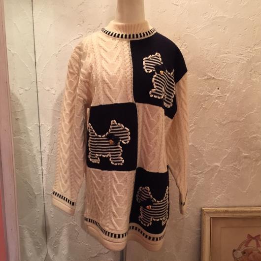 knit 5[FF34]