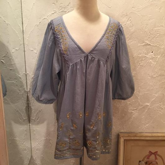 tops 158[RB620]