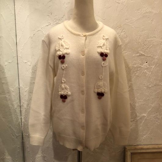 knit 387[FF152]