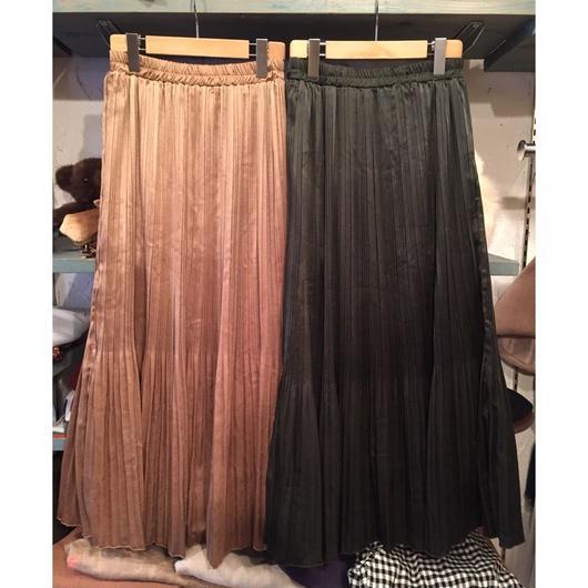 skirt 54[RB776]