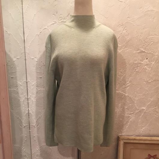 knit 319[FF164]