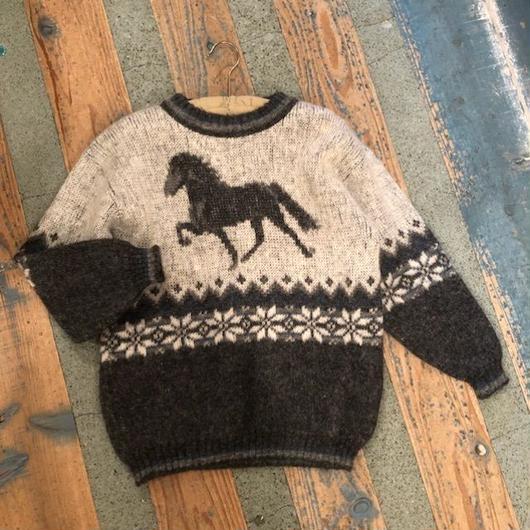 knit 406[ge-830]