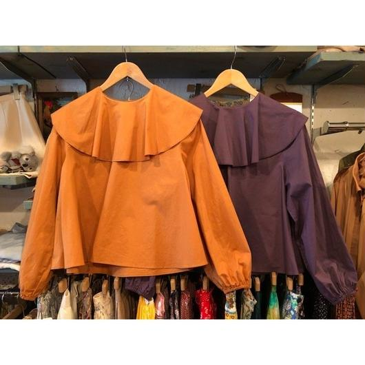 tops 177[RB551]