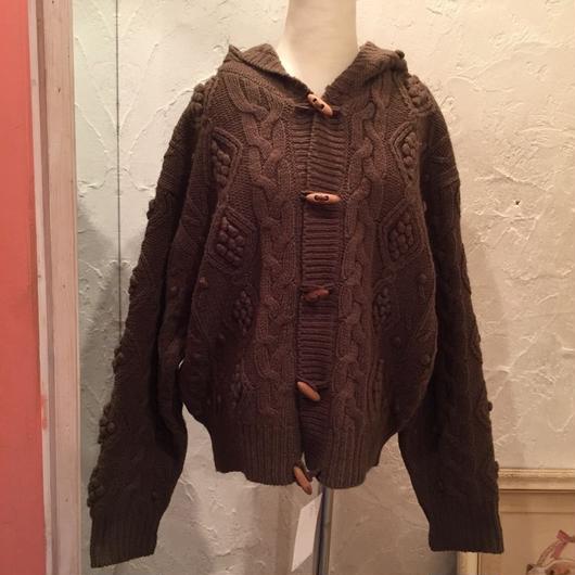 knit 170[FF68]