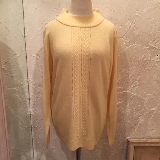 knit 283[ge-750]