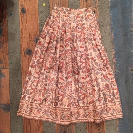 skirt 133[Do-503]