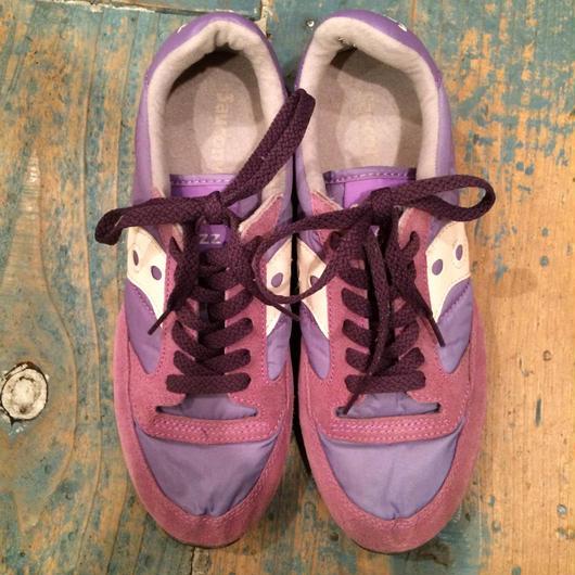 shoes 29[US295]