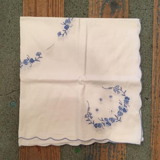 cloth 3[ge-878]
