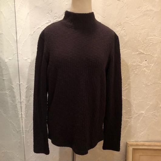 tops 183[RB556]