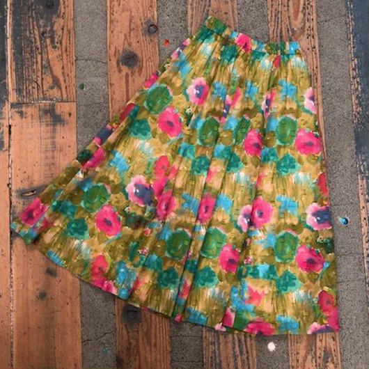 skirt 521[FF773]