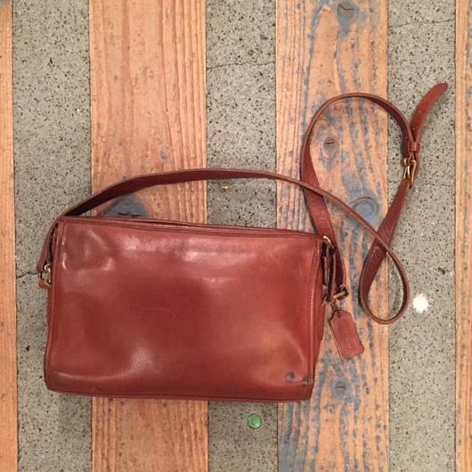 bag 294[FF156]