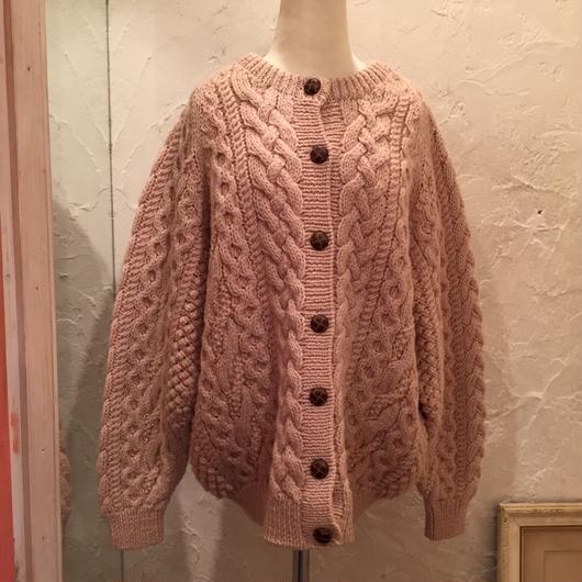 knit 19[AR.719]