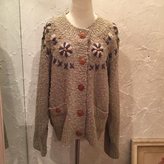 knit 311[FF179]