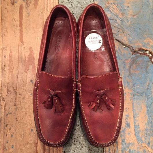 shoes 48[A430]
