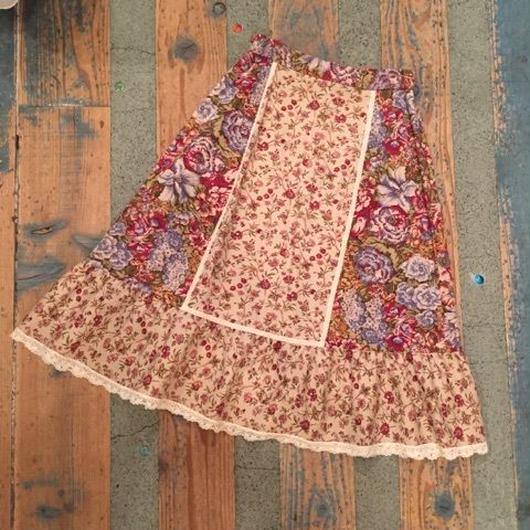 skirt 357[Do-250]