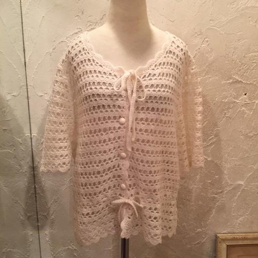 knit 309[ge-952]