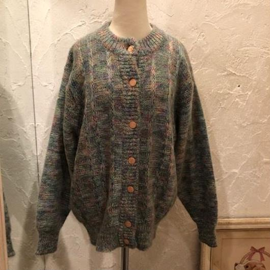 knit 427[AR904]
