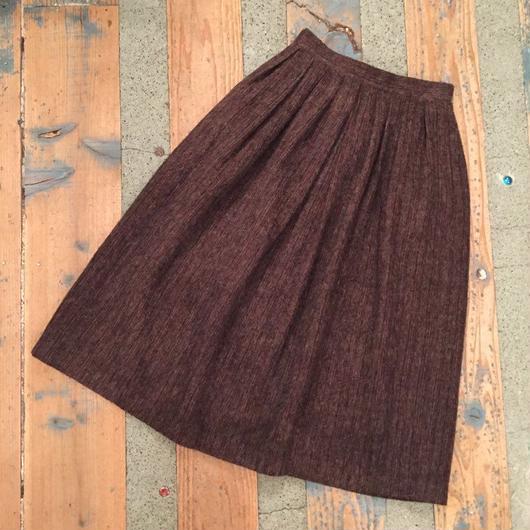 skirt 452[AR771]