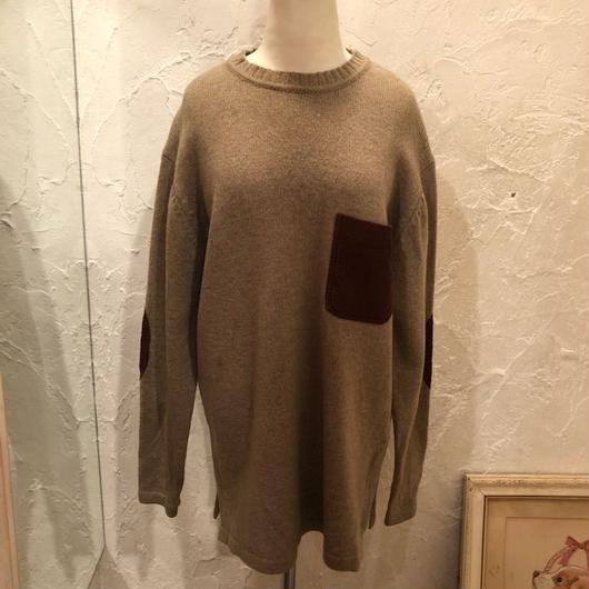 knit 395[FF201]