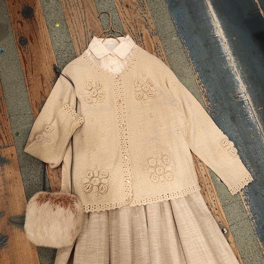 knit 382FF144]