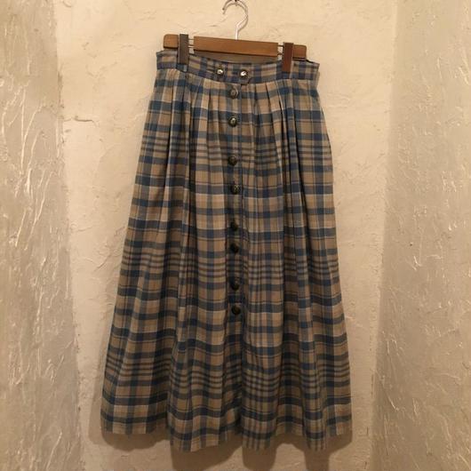 skirt 594[ge-27]
