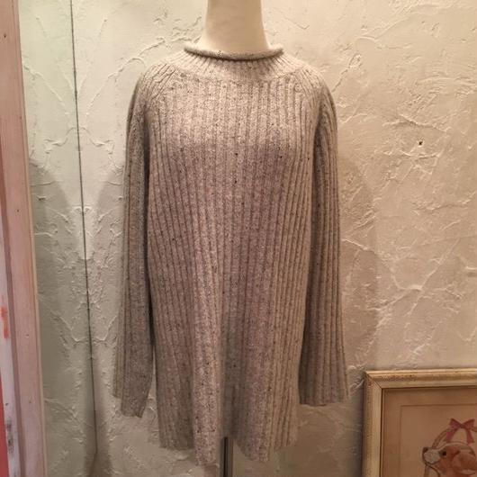 knit 187[FF198]