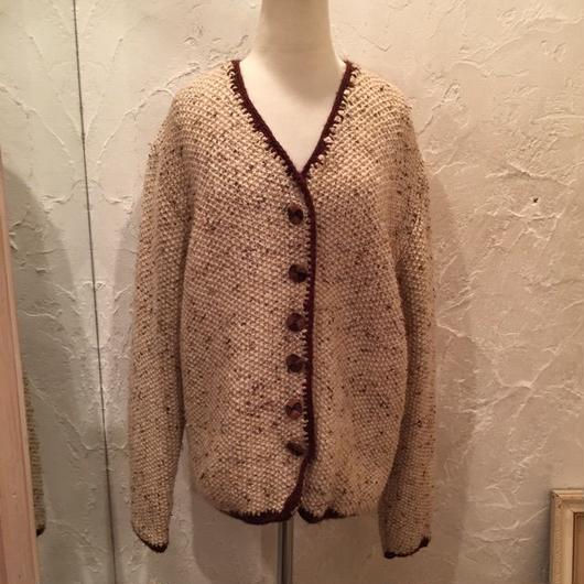 knit 227[FF809]