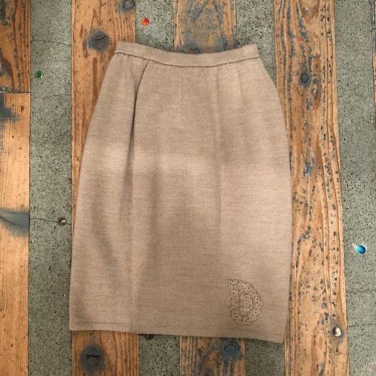 skirt 573[FF61]