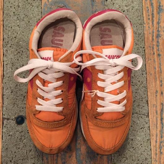 shoes 84[US-269]