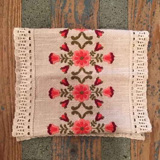cloth 1[ge-887]