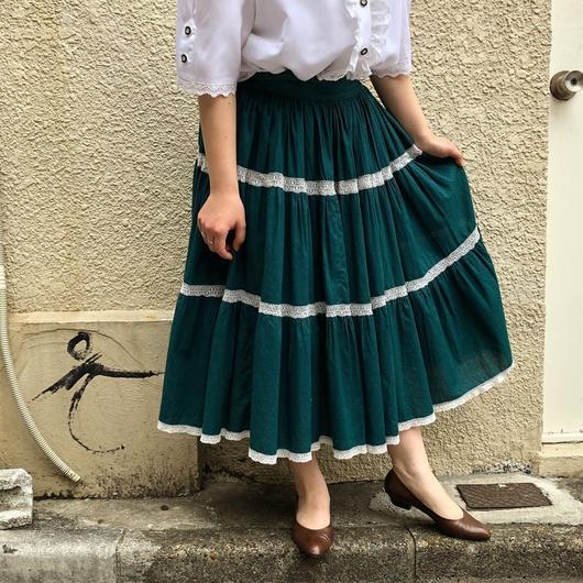 skirt 515[Do-607]